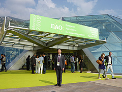 EAO 18th Annual Scientific Meeting